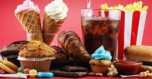Zachodnia dieta sprzyja sepsie
