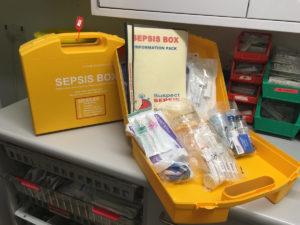 Kiedy SEPSA Box'y pojawią się w Polsce?