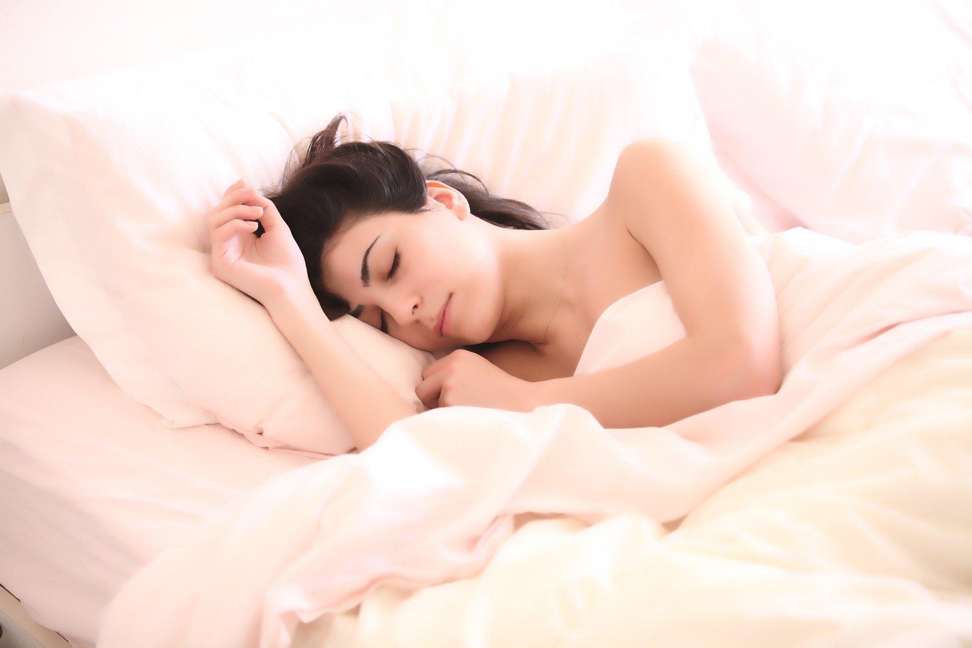 Melatonina w leczeniu sepsy: przesłanki naukowe